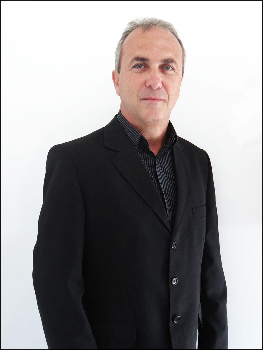 Félix Humberto Martins