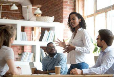 5 motivos para sua empresa contar com os serviços da Acervo