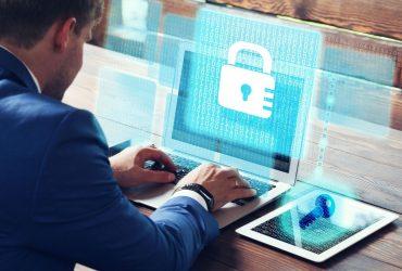 Como tornar seu computador mais seguro e evitar a perda de informações