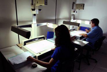 Microfilmagem de documentos: a solução para reduzir e racionalizar documentos