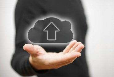 Saiba o que o Acervo Cloudfile pode fazer por sua empresa