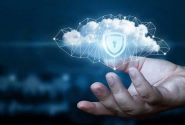 Acervo CloudFile: mais segurança e agilidade no acesso aos documentos da sua empresa