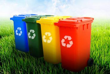 Acervo conquista certificado de sustentabilidade ambiental