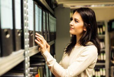 Soluções da Acervo agilizam os processos da AEMFLO
