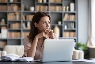 Como escolher uma empresa de guarda de documentos?