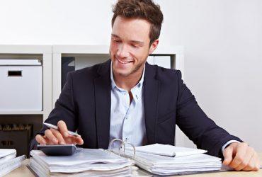 O contador gestor e a guarda de documentos