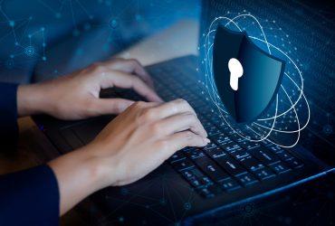 Por que a criptografia é tão importante para a segurança das empresas?