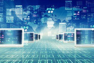 Digitalização de documentos: uma tendência sustentável