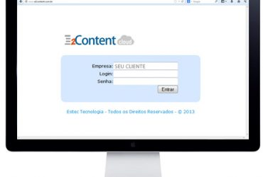 Parceria entre Acervo e Estec amplia soluções para digitalização de documentos