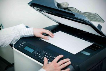 Você conhece todas as funcionalidades do Scanner?
