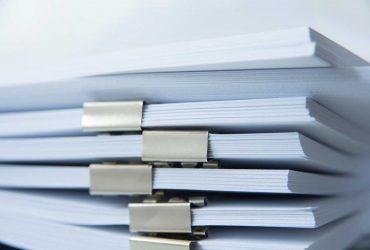 Gestão de documentos: como essa prática pode contribuir para minha empresa?