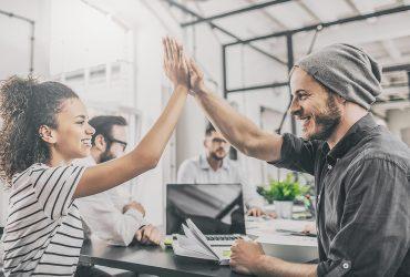 Gestão de documentos: 4 soluções que podem fazer muito por sua empresa