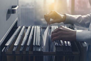6 dicas para uma gestão de documentos efetiva