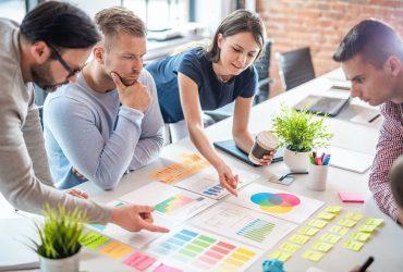 Qual a melhor solução em gestão documental para sua empresa? Fale com a Acervo
