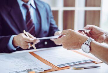 Por quanto tempo sua empresa deve guardar documentos fiscais?