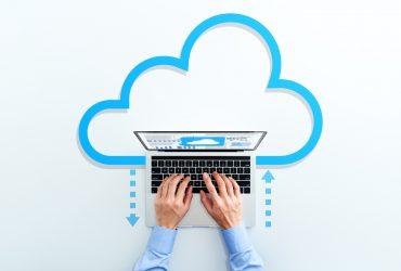 Tenha um plano B: Soluções in Cloud são muito mais do que uma tendência