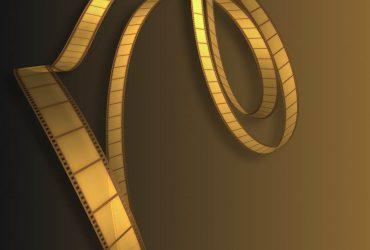 Microfilmagem: entenda o que é e como funciona