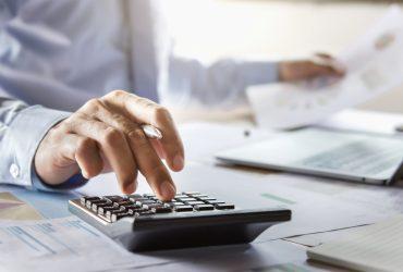 Veja os prazos de guarda para comprovante de contas pagas