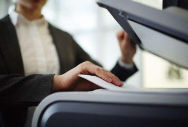 Saiba mais sobre o processo de digitalização de documentos