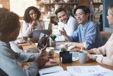 Acelere o crescimento de sua empresa com a terceirização da Guarda de Documentos