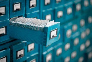 Conheça as vantagens em terceirizar a Gestão de Documentos da sua empresa