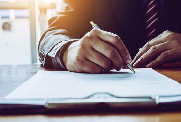 Está perdido com a validade dos documentos? A TTD é a solução!