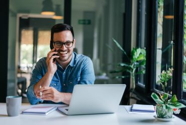 4 vantagens de digitalizar documentos de sua empresa