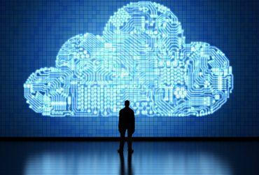 Armazenamento de informações: local ou nuvem?