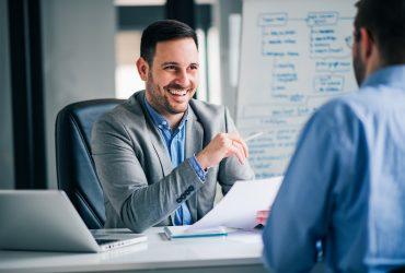 Saiba quais os benefícios do BPO para o setor de RH das empresas