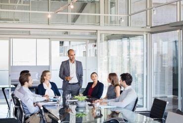 Consultoria em gestão de documentos: importância para o sucesso das empresas