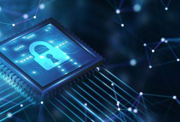 Você sabe o que é DPO? Conheça o Data Protection Officer!