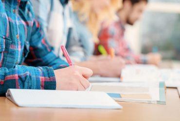 Digitalização de documentos em escolas: o que posso digitalizar?