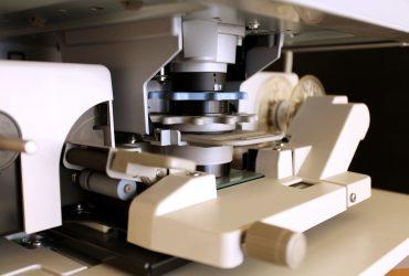 Digitalização de microfichas: o que é?