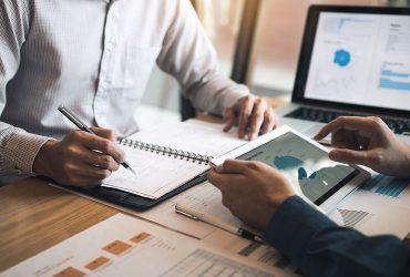 Implemente o GED na sua empresa e tenha um processo sustentável