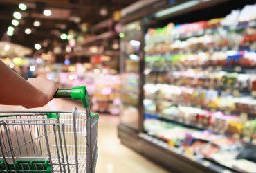 Gestão documental para supermercados: é importante?