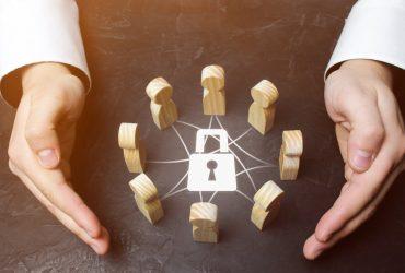 Lei Geral de Proteção de Dados: como a lei interfere no armazenamento e acesso às informações