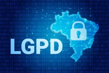 Como surgiu a Lei Geral de Proteção de Dados (LGPD)?