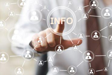 Você conhece a LAI – Lei de Acesso à Informação?