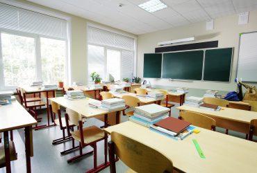 Organização de documentos é indispensável em escolas