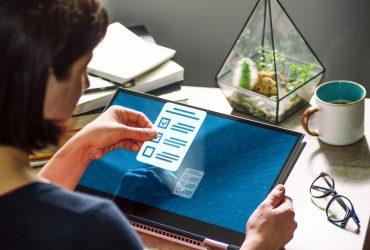 5 motivos para sua empresa escolher a Acervo para digitalização de documentos