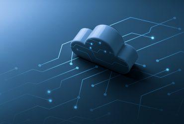Acervo Cloudfile: saiba tudo sobre essa digitalização de documentos