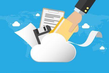 Acervo CloudFile: a solução para seus problemas de gestão de documentos