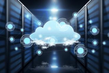 Quais as vantagens do Acervo Cloudfile para minha empresa?
