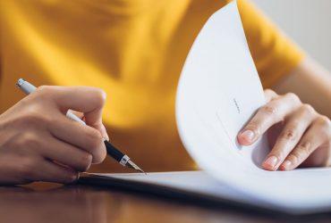 Assinatura eletrônica x Assinatura digital: entenda as diferenças
