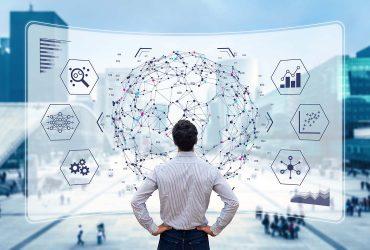 Big data: conheça esta prática e saiba como ela pode contribuir com sua empresa