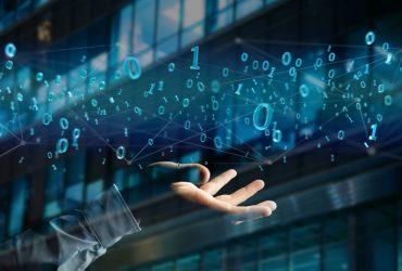 Você sabe quais empresas podem se beneficiar do Big Data?