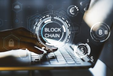 Entenda como o blockchain pode ser útil para o registro e validação de documentos