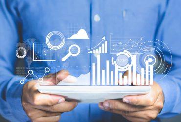 Como o Business Intelligence pode otimizar as estratégias de sua empresa?