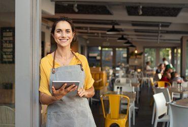 Certificado digital para MEI: o que é e quando usar?