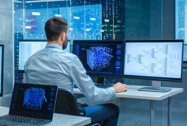 Por que o GED é importante para o controle de informações?